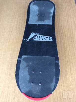 Skateboard Racing Team foto-18230