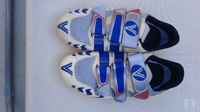 scarpe  foto-10034
