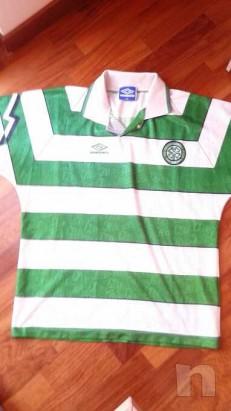 maglia celtic foto-10041