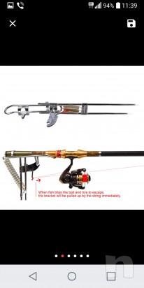 Accessori pesca foto-10154