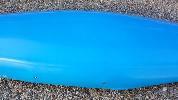 Kayak slalom foto-18651