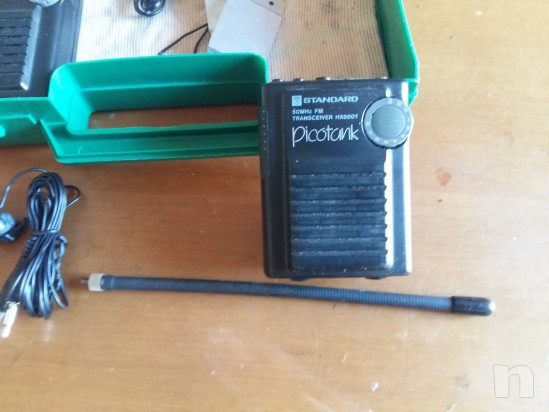 radiotrasmettitori foto-10304
