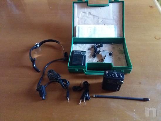 radiotrasmettitori foto-18919