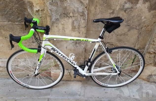 Bicicletta Da Corsa Bottecchia