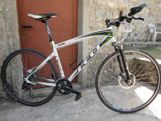 bici mtb/strada foto-10448