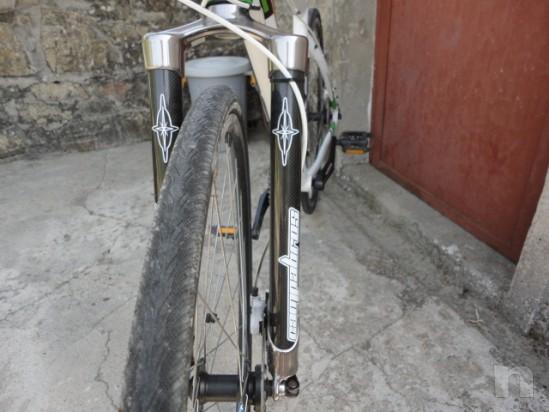 bici mtb/strada foto-19240