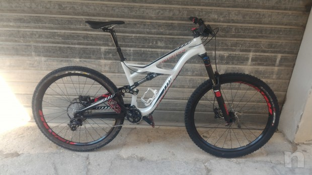 Specialized Enduro Comp 2015 foto-10629