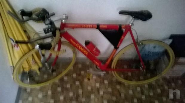 bici fausto coppi foto-19774
