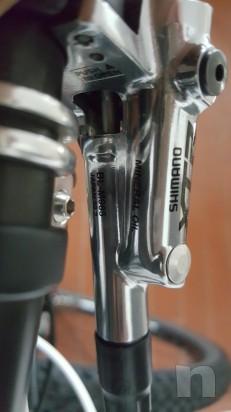Kit freno Shimano XTR foto-19902