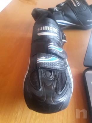 vendo scarpe come nuove foto-19921