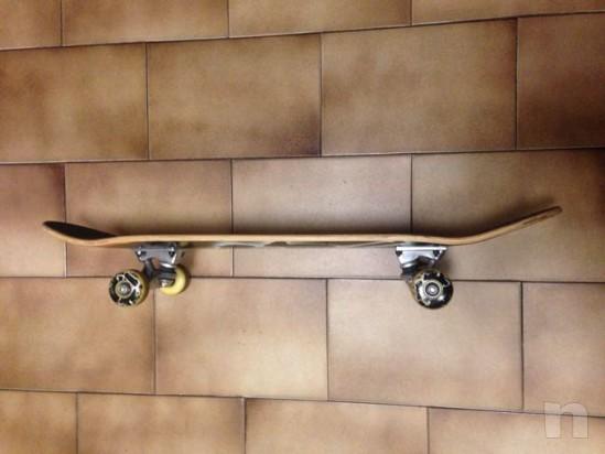 Skateboard foto-20013