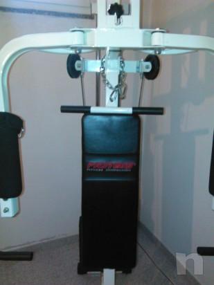 Proteus fitness innovation studio 3 foto-1539