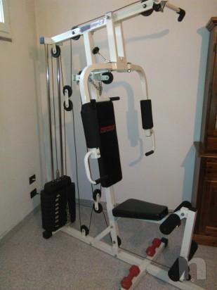 Proteus fitness innovation studio 3 foto-1087