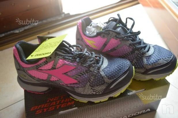 scarpe running diadora n6100 -3bright foto-10905