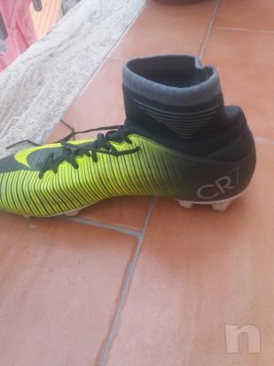 scarpe da calcio foto-20243
