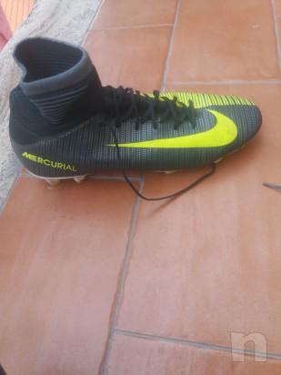 scarpe da calcio foto-20242