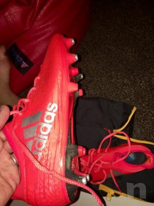 Scarpe Adidas ACE16.3 foto-20249