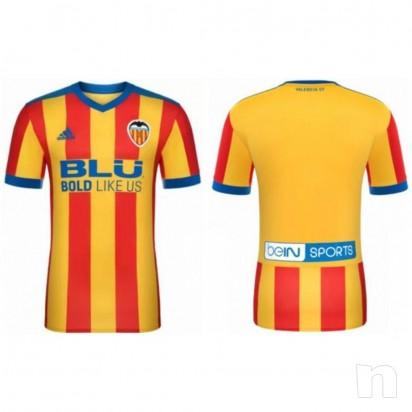 Maglie Calcio foto-20258