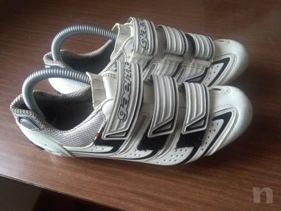 scarpe strada foto-11079