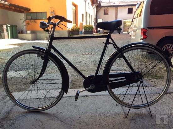 Bici Umberto Dei Imperiale