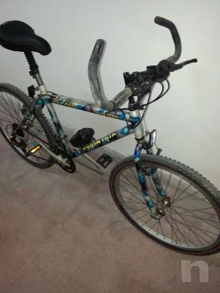 mountain bike usata foto-20561