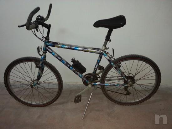 mountain bike usata foto-11093