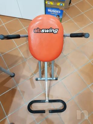 AB SWING foto-20877