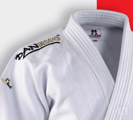 Stock karate taekwondo foto-20932