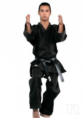 Stock karate taekwondo foto-20934