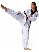 Stock karate taekwondo foto-20935