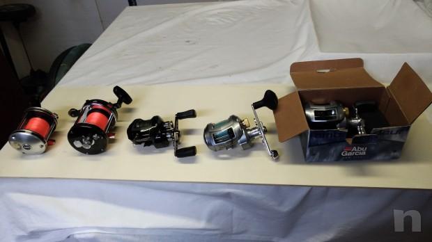 attrezzatura pesca foto-20952