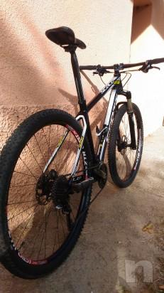 Mtb Scott 900 rc taglia L foto-21120
