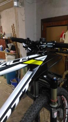 Mtb Scott 900 rc taglia L foto-21123