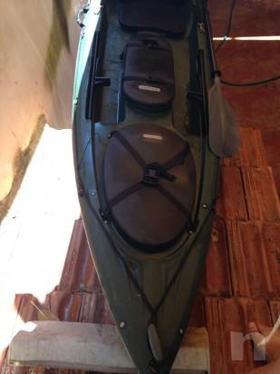 Ocean Kayak  foto-1645