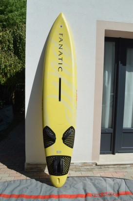 Tavole Windsurf foto-21176