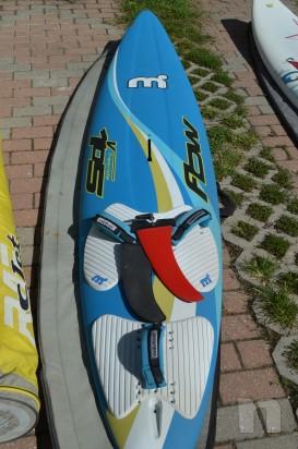 Tavole Windsurf foto-11401