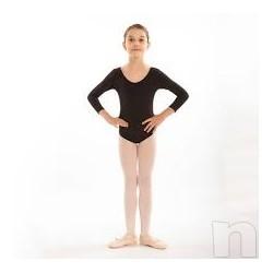 body danza bimba foto-11477