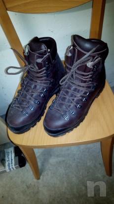 scarponi foto-21442