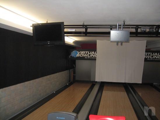 bowling virtuale brunswick foto-1675