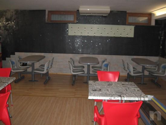 bowling virtuale brunswick foto-1155