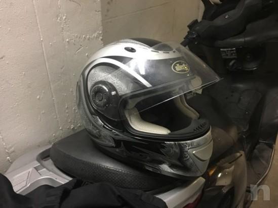 Casco da moto foto-11558
