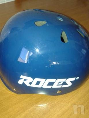 CASCO ROCES foto-11826
