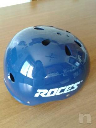 CASCO ROCES foto-21937
