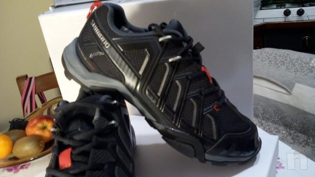 spinning scarpe foto-11891