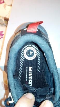spinning scarpe foto-22063