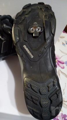 spinning scarpe foto-22062
