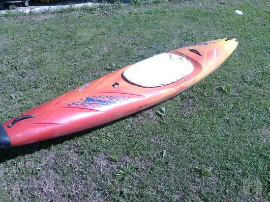 kayak foto-1204