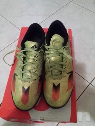 scarpe calcetto foto-12128