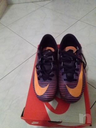 scarpe calcetto foto-22470