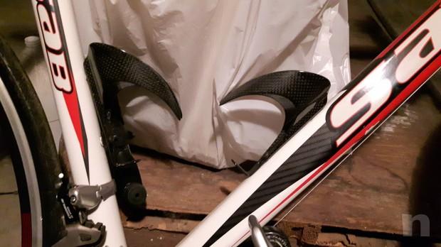 Bici da corsa mod. SAB (misura 54) foto-22473